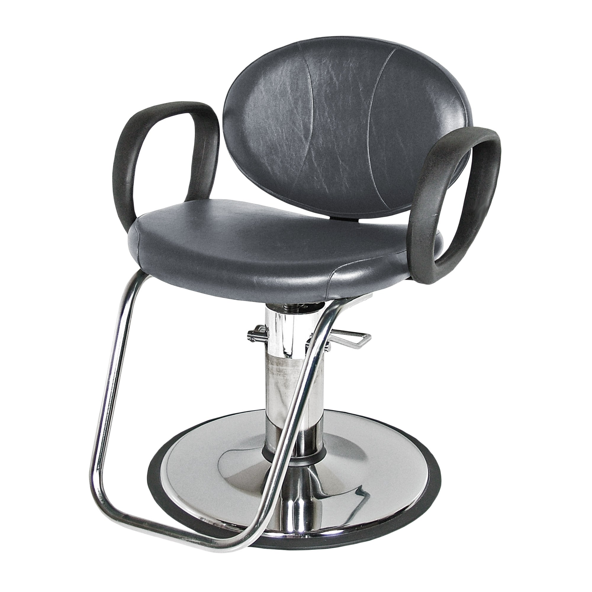 Berra Styling Chair - Collins