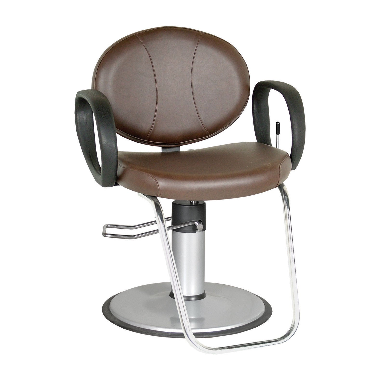 Berra All-Purpose Chair - Collins