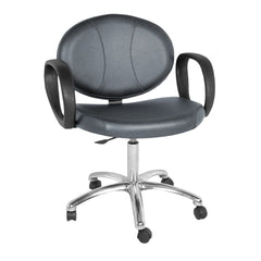 Berra Task Chair - Collins