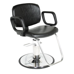 QSE Styling Chair
