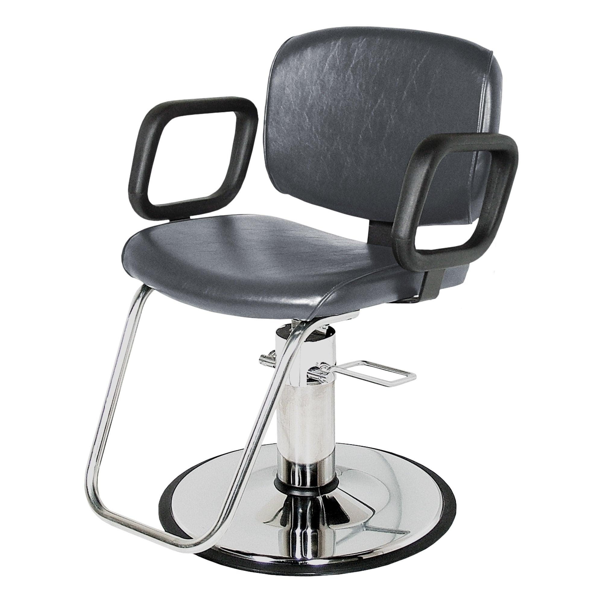 QSE Styling Chair - School Version