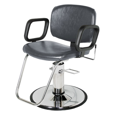 QSE All-Purpose Chair - Collins