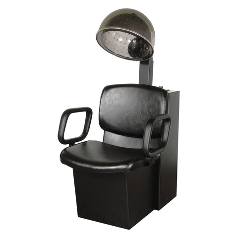 QSE Dryer Chair - Collins