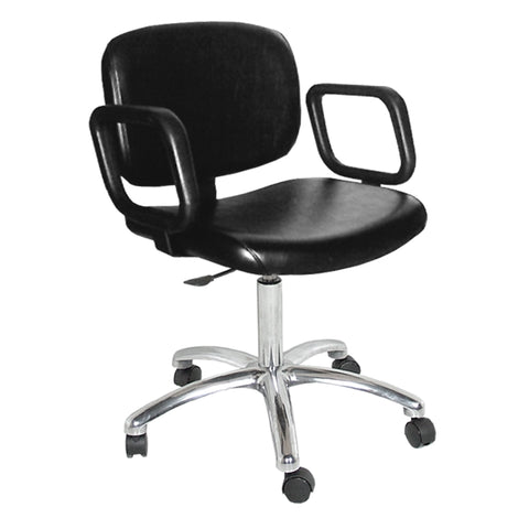QSE Task Chair - Collins