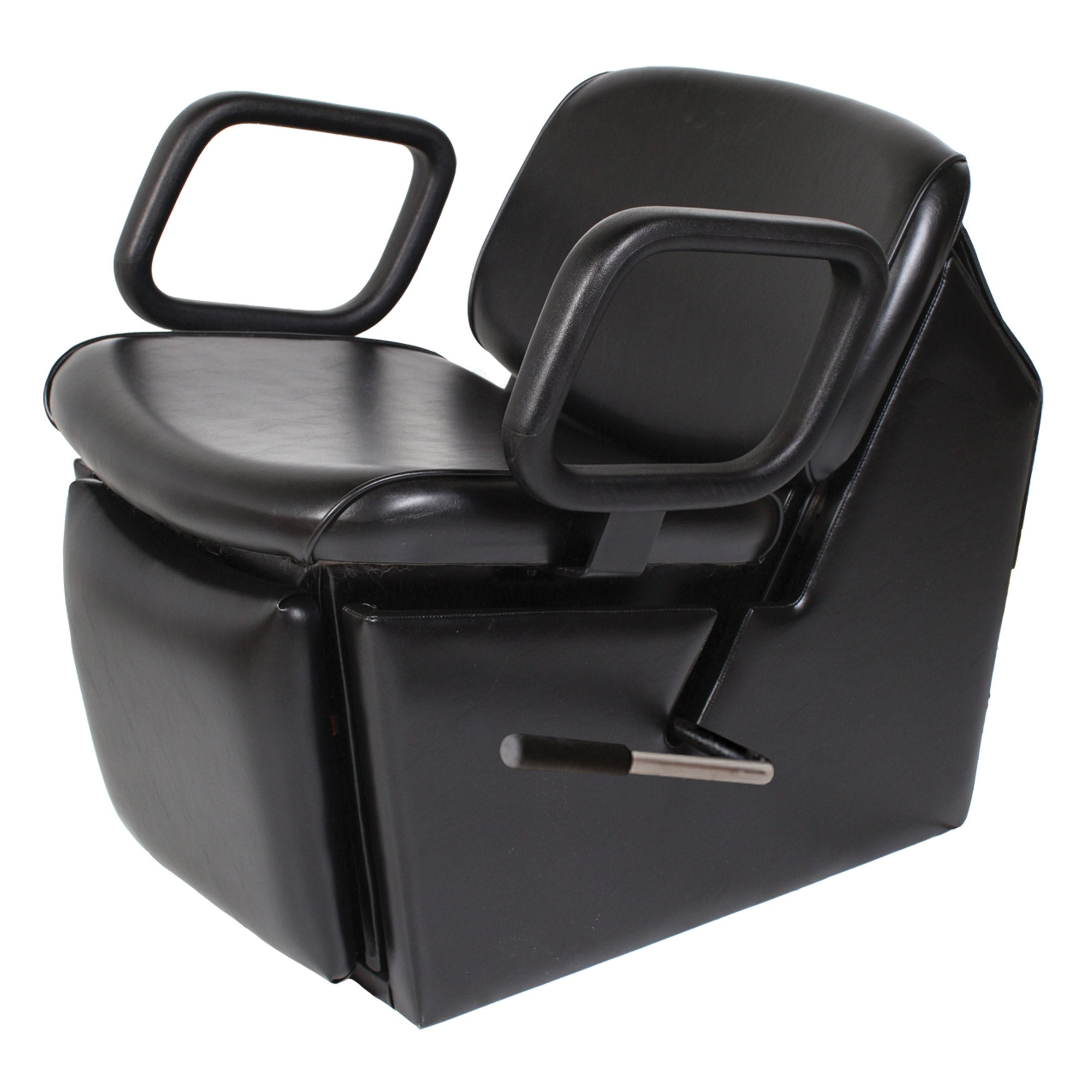 QSE 59 Electric Shampoo Chair - Collins