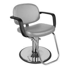 Jaylee Styling Chair - Collins