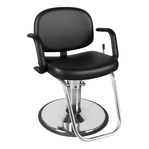 Jaylee All-Purpose Chair - Collins