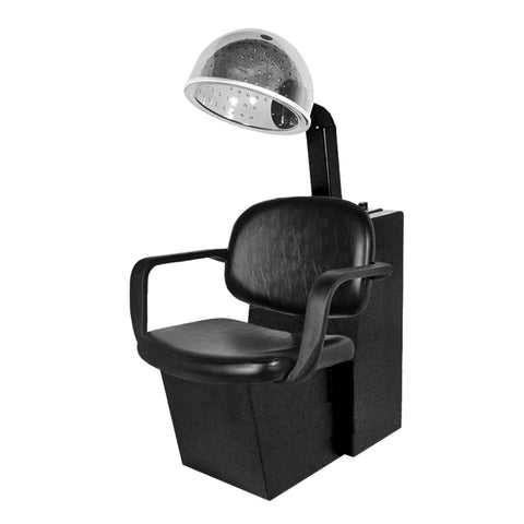 JayLee Dryer Chair - Collins