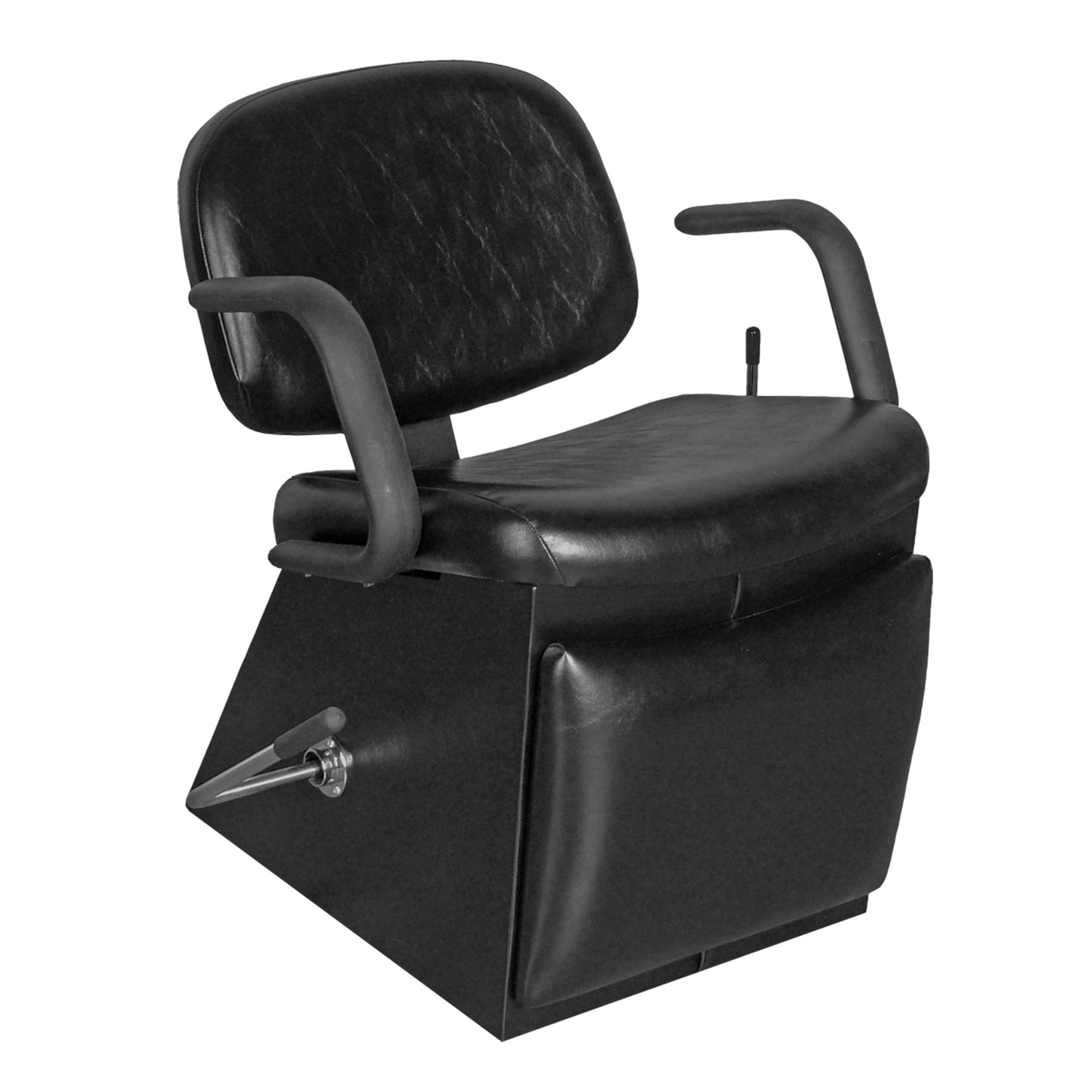 JayLee Shampoo Chair with Legrest - Collins