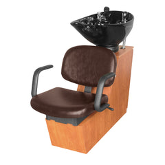 Jaylee BACKWASH Shuttle - Collins
