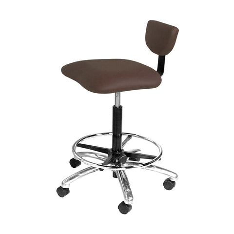 Ergo Tall Stool - Collins