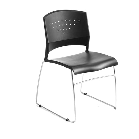 Stackable Student Chair - Collins
