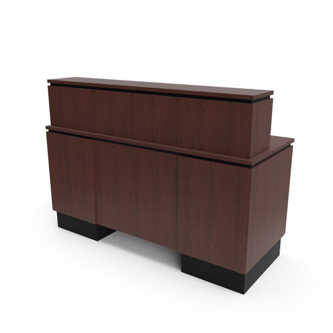 EDU Neo Gamma Desk - Collins