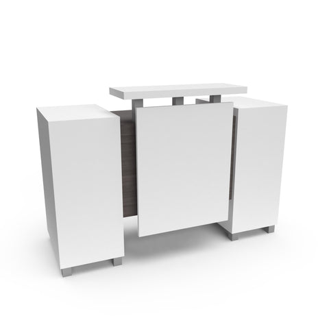 EDU Amati Amico Desk - Collins