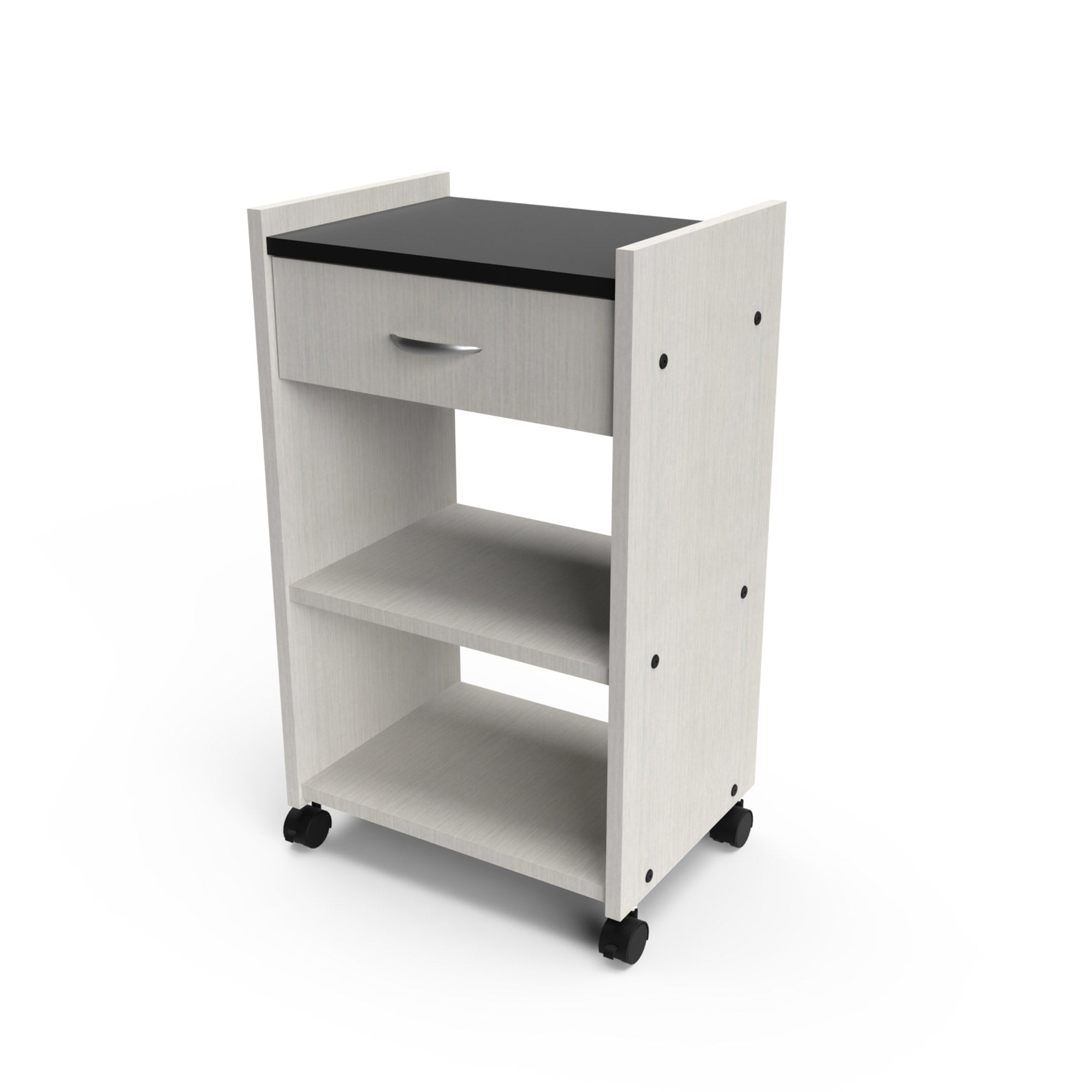 Organizer Salon-Spa Cart