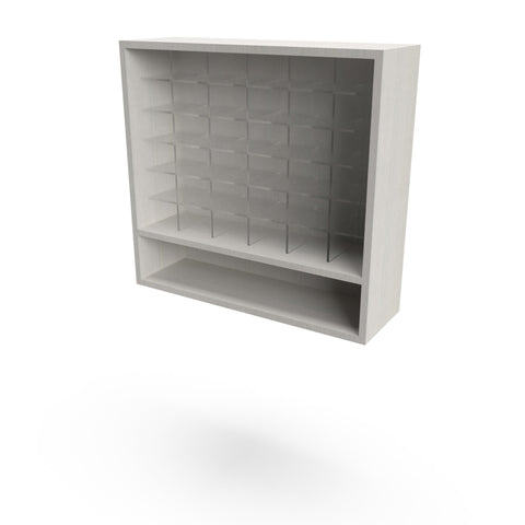 "Organizer 32"" Color Cubbies - Collins"