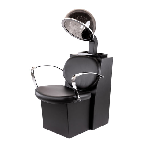 Darcy-edu Dryer Chair - Collins