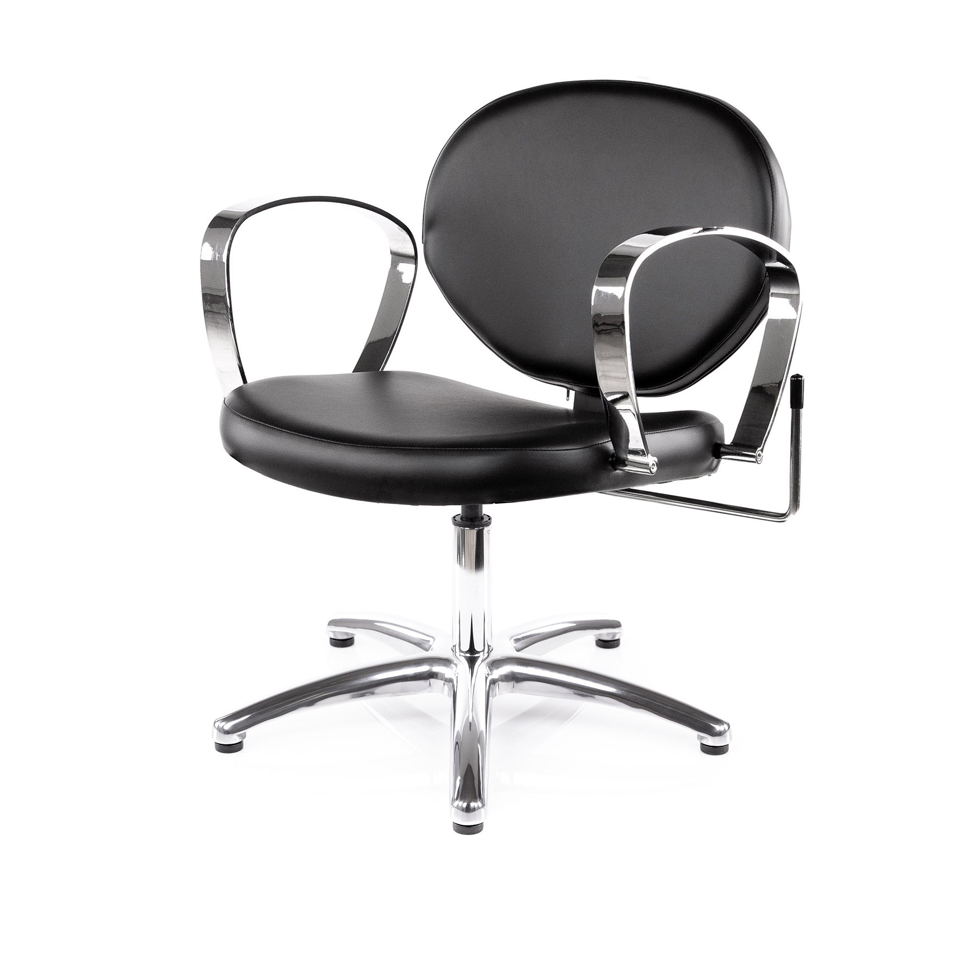Darcy-edu L-Control Shampoo Chair - Collins