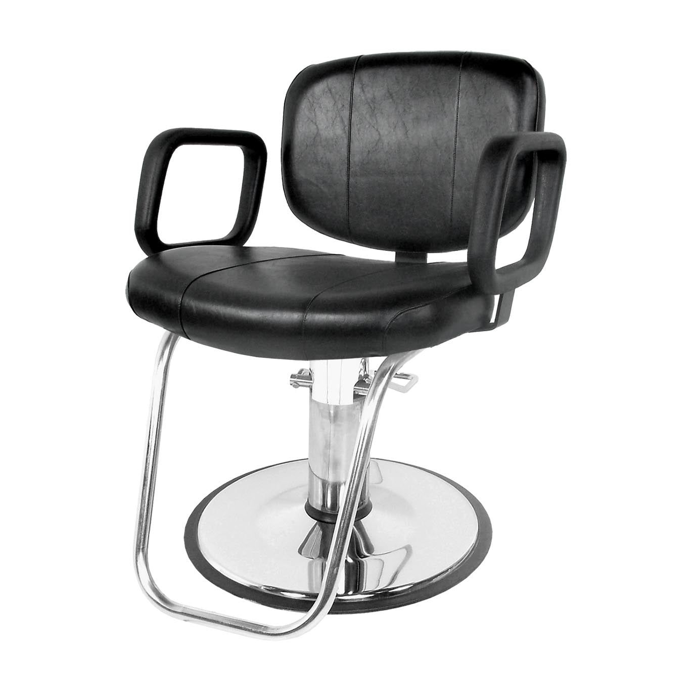 Cody Styling Chair - Collins