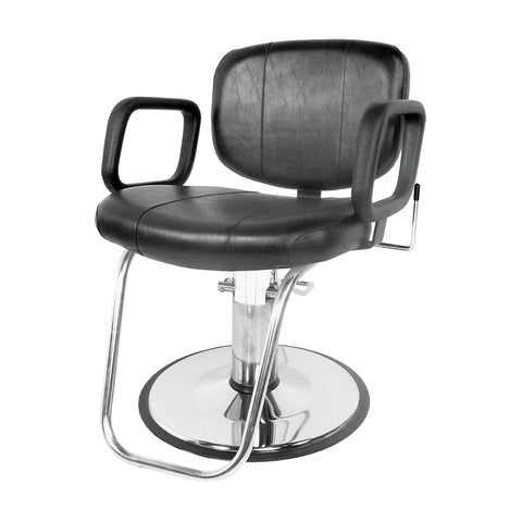 Cody All-Purpose Chair - Collins