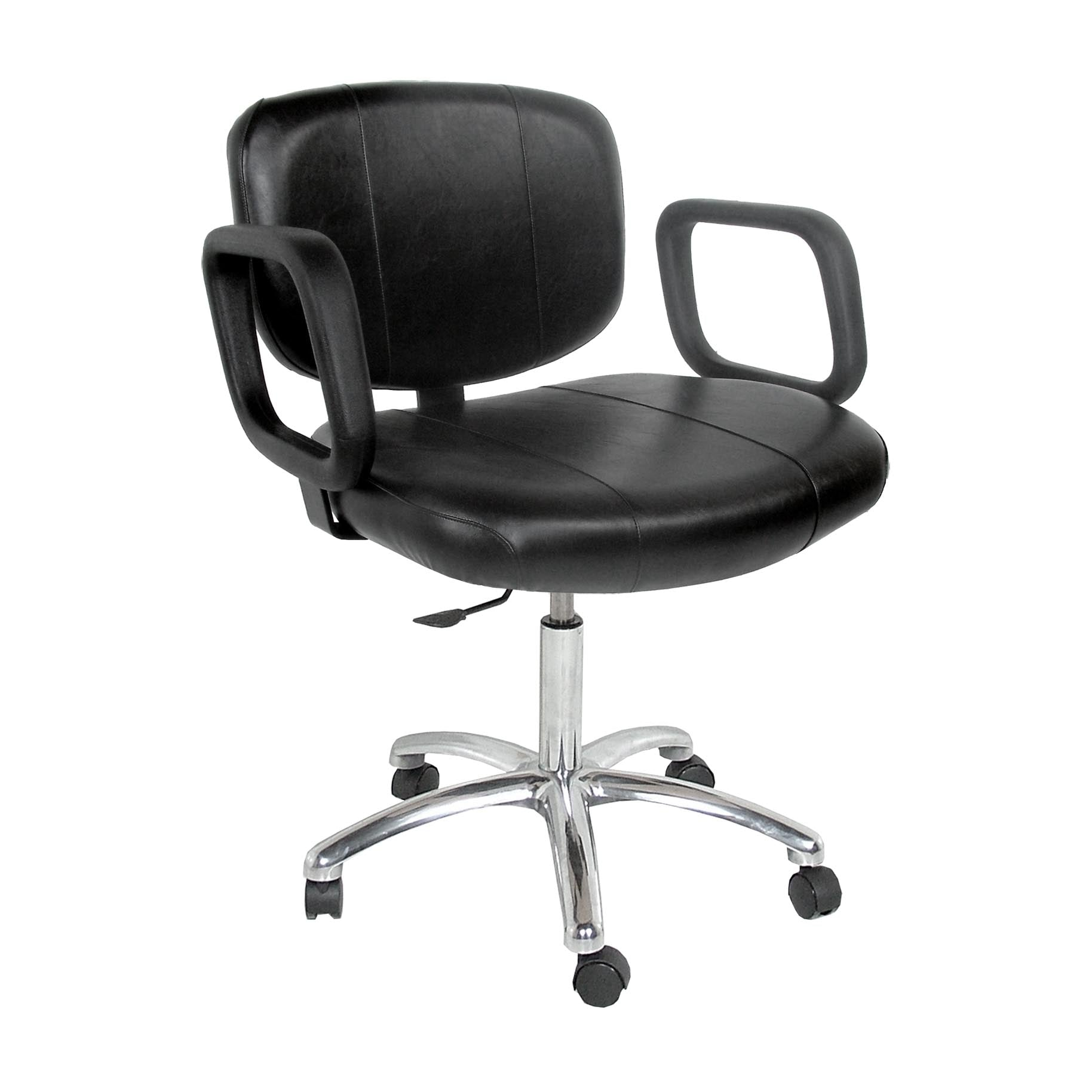 Cody Task Chair - Collins