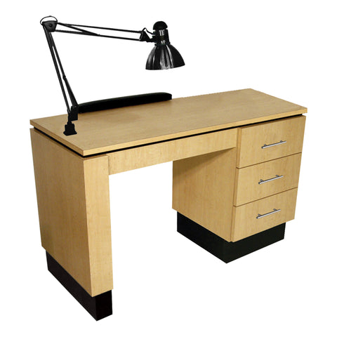 NEO Manicure Table I - Collins