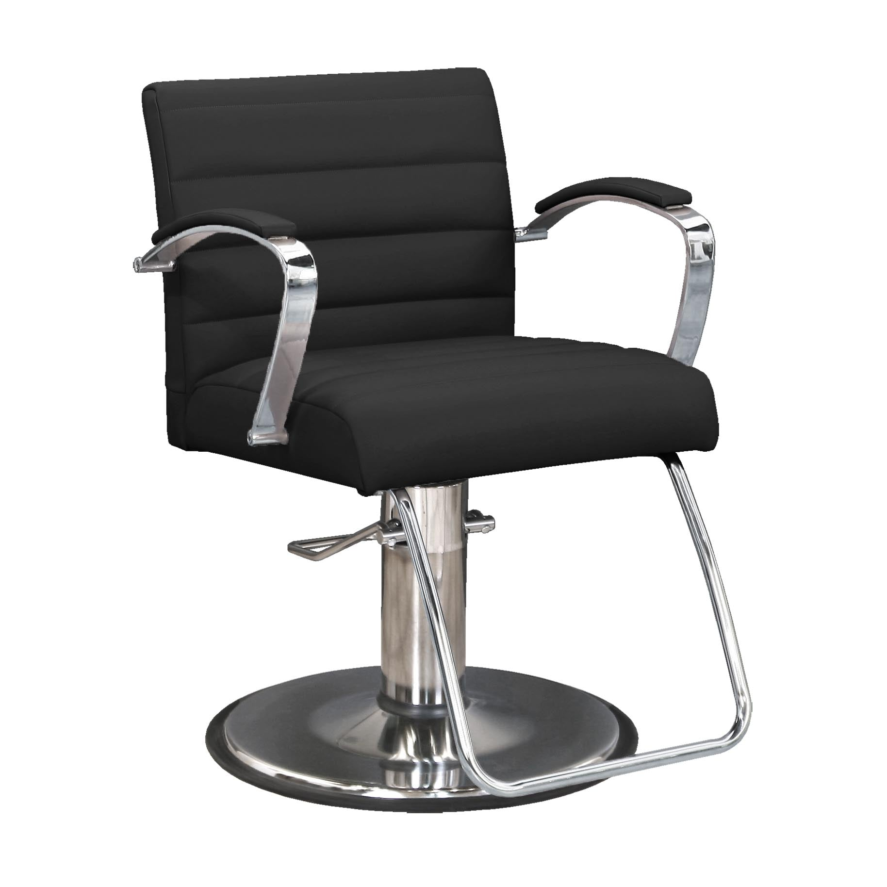 Fusion Styling Chair - Collins