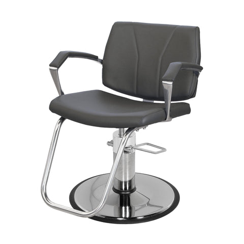 Phenix Styling Chair - Collins