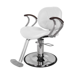 Belize Styling Chair - Collins
