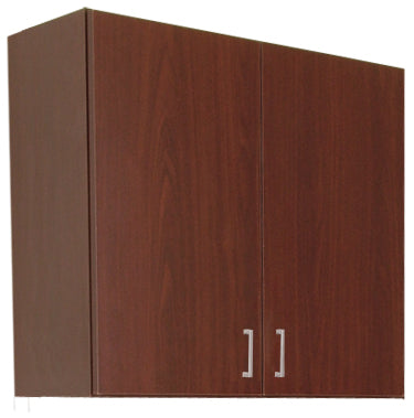"24"" Towel Cabinet - Collins"