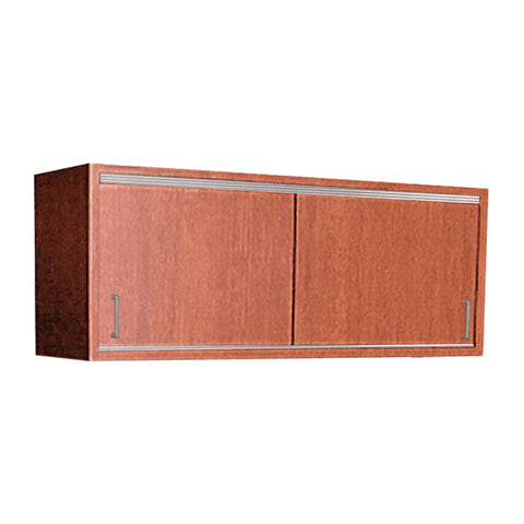 "42"" Towel Cabinet - Collins"