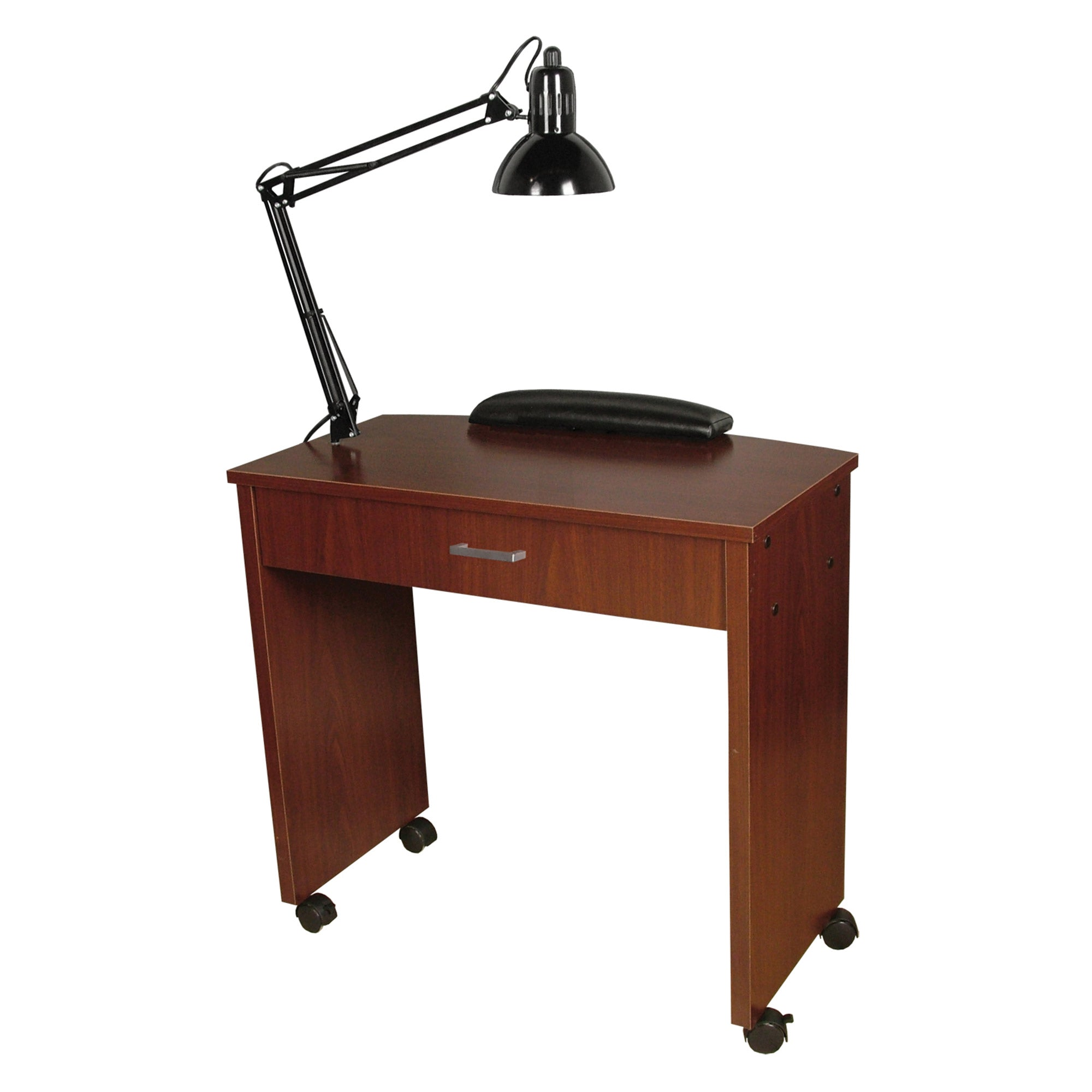 QSE Petite Nail Table - Collins