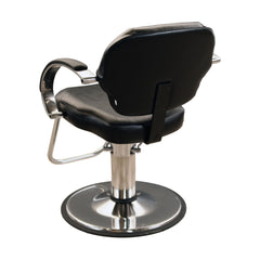 Cirrus Styling Chair - Collins