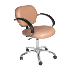 Cirrus Task Chair - Collins