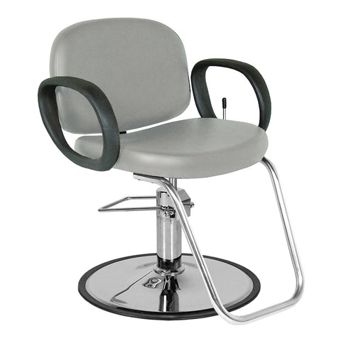 Jeffco Contour All-Purpose Chair