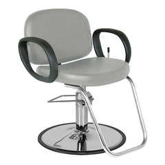 Jeffco Contour All-Purpose Chair - Collins