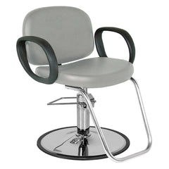Jeffco Contour Styling Chair - Collins