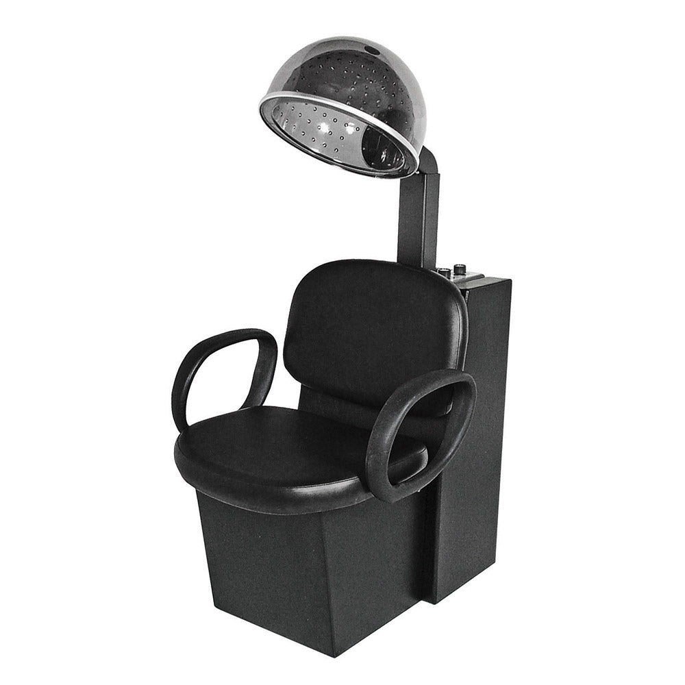 Jeffco Contour Dryer Chair - Collins