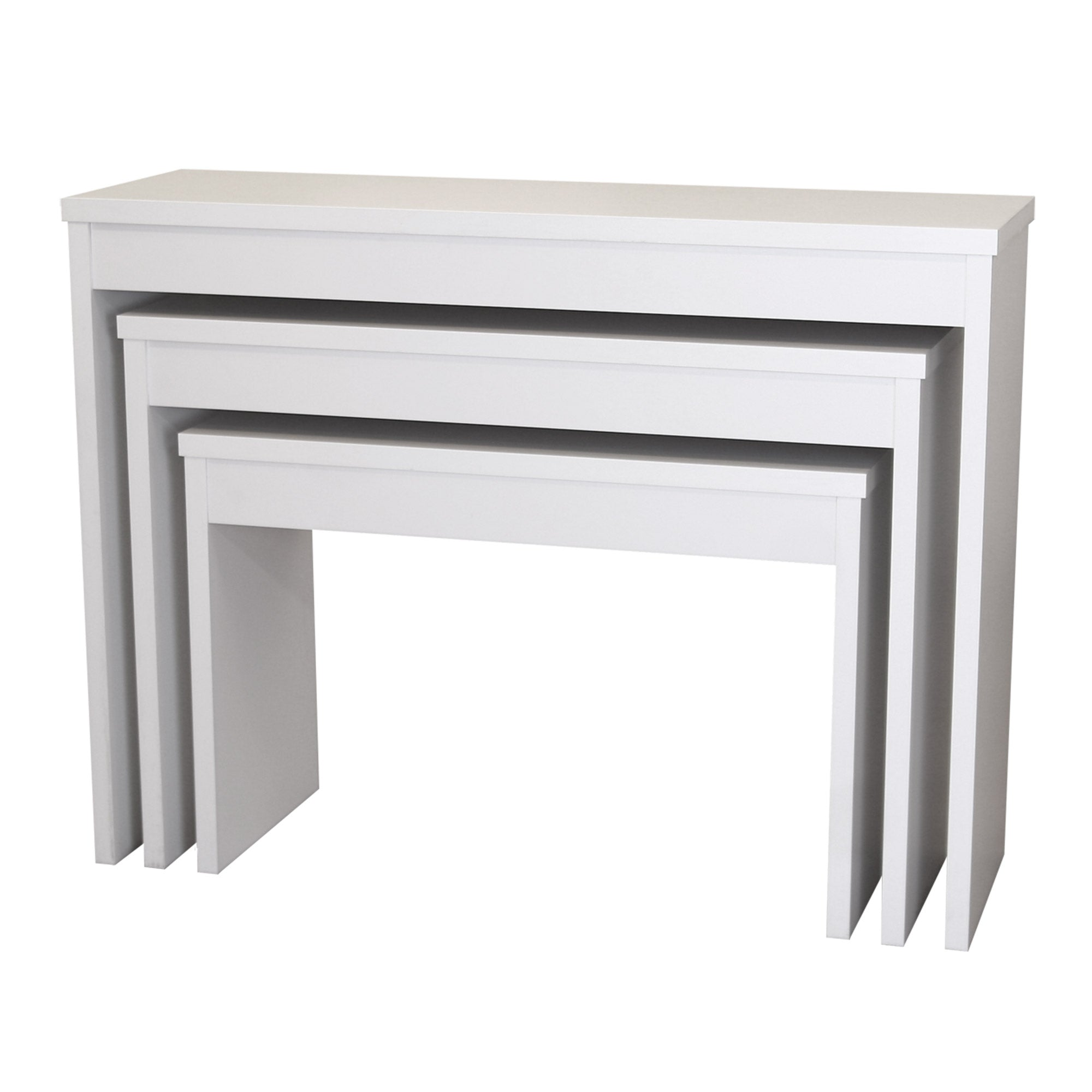 Zada Nesting Tables - Collins