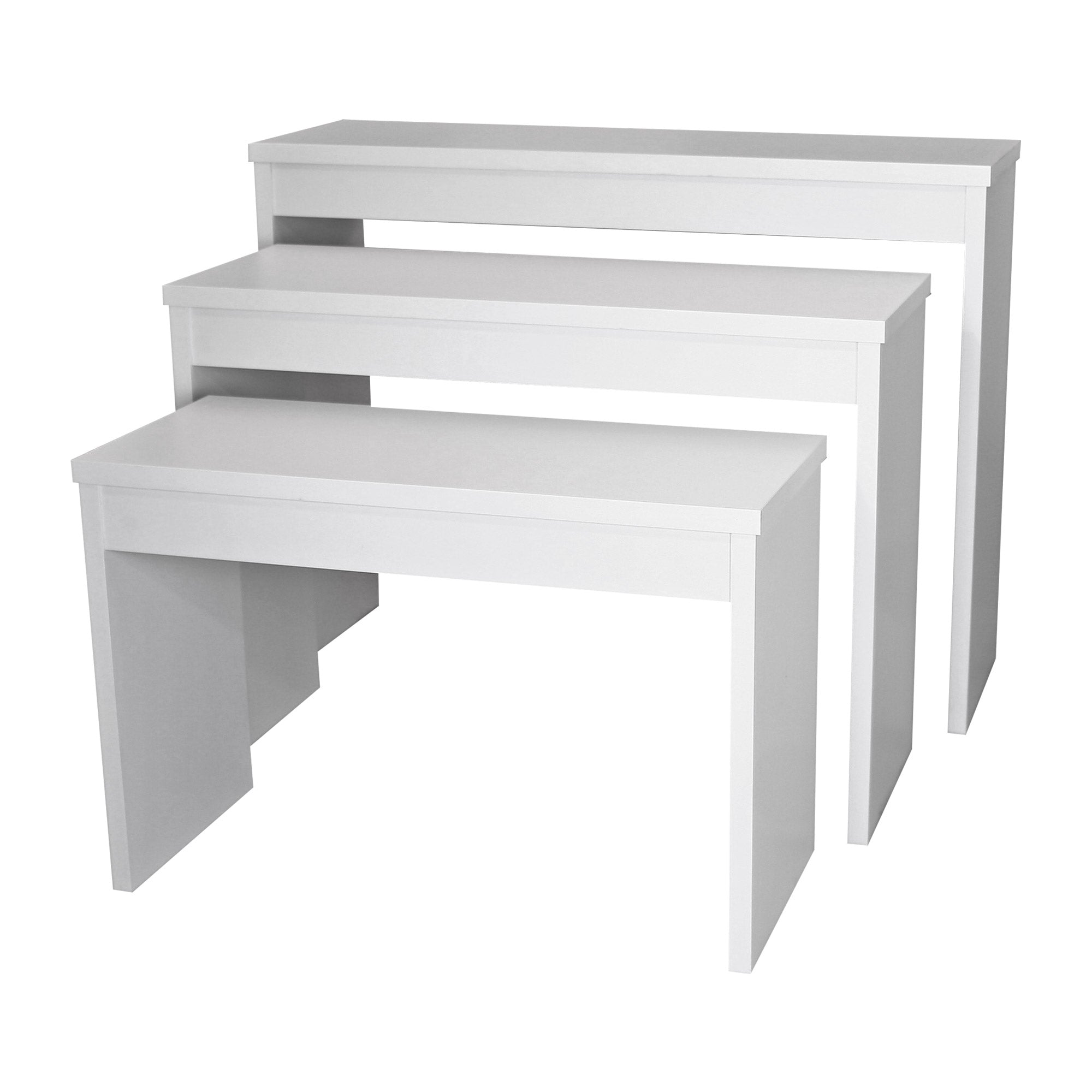 Zada Nesting Tables