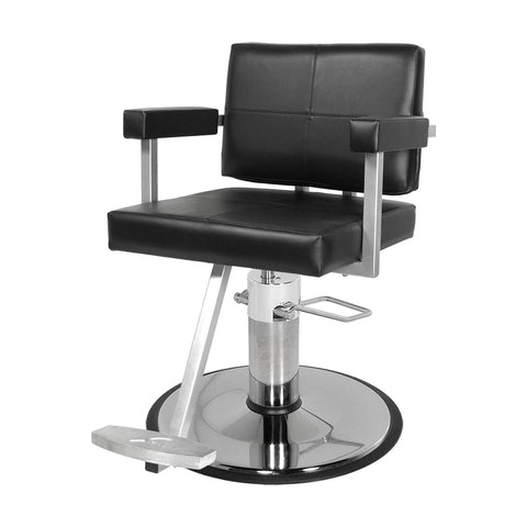 Quarta Styling Chair - Collins