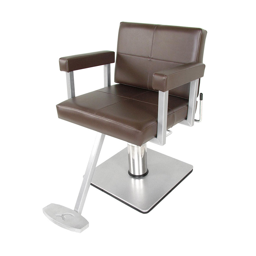 Quarta All-Purpose Chair - Collins