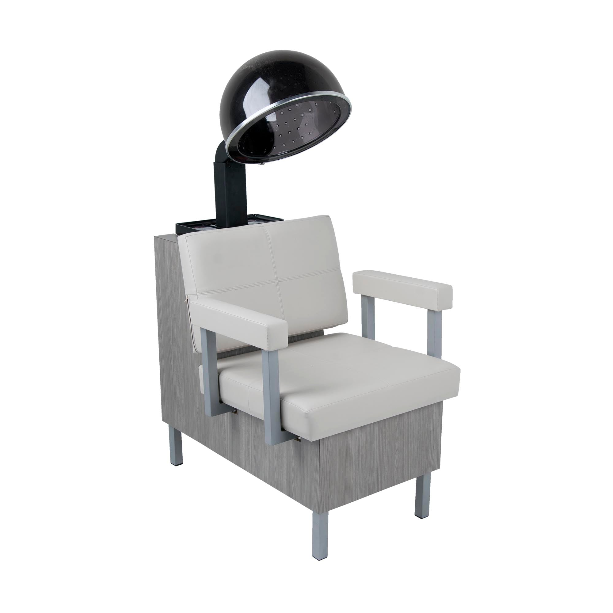 Incredible Quarta Dryer Chair Caraccident5 Cool Chair Designs And Ideas Caraccident5Info