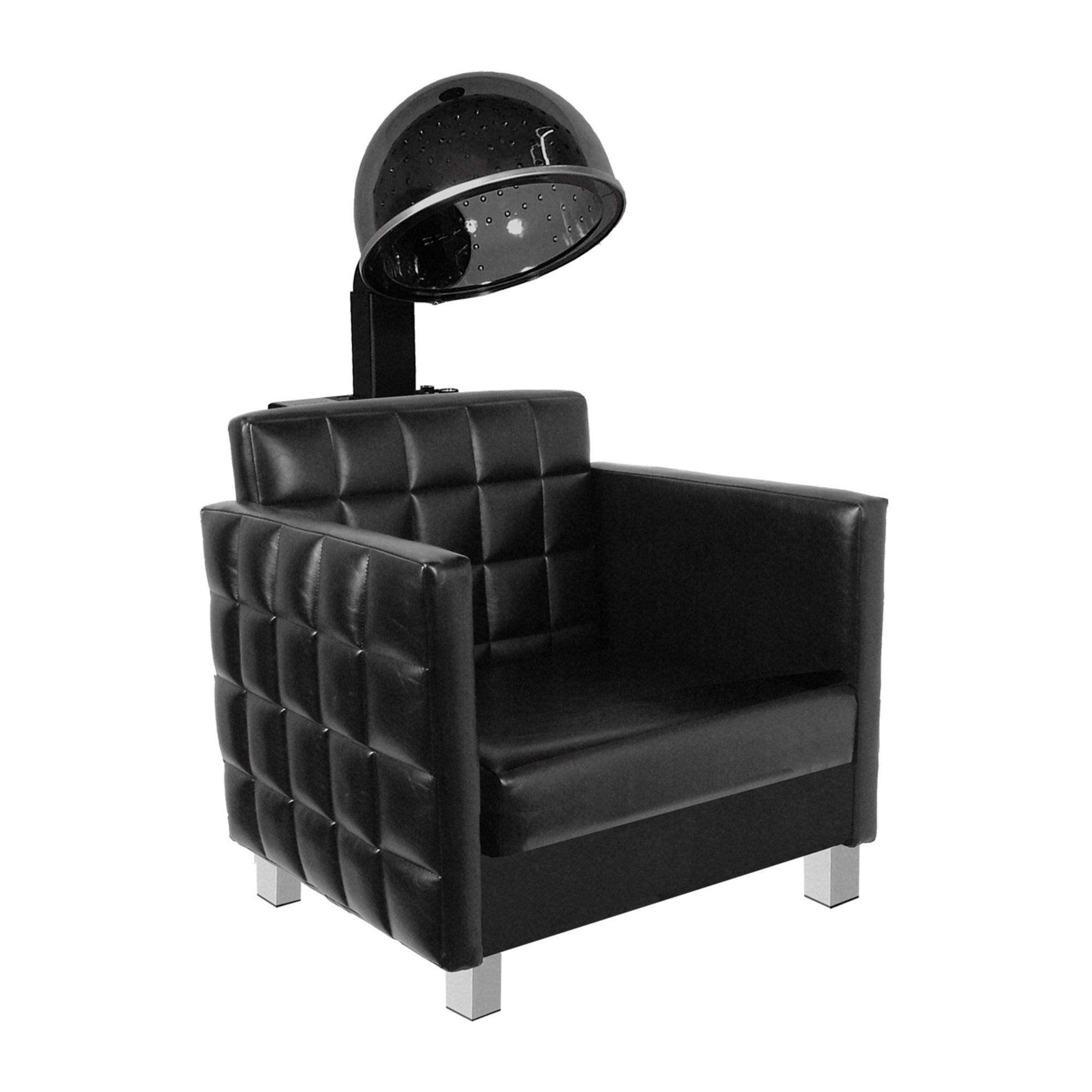 Nouveau Dryer Chair - Collins