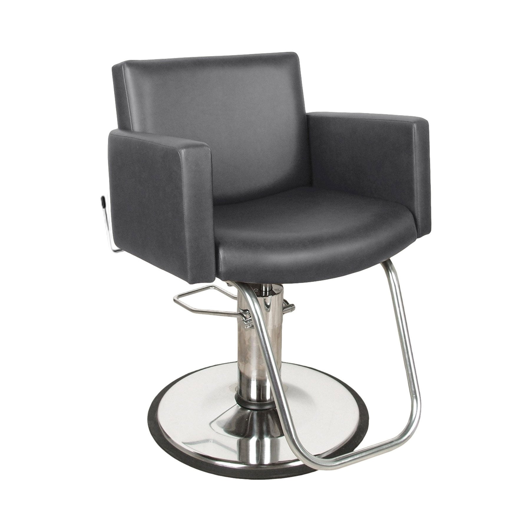 Cigno All-Purpose Chair - Collins