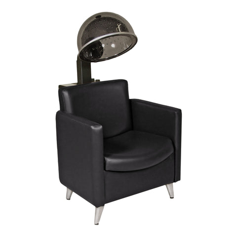 Cigno Dryer Chair - Collins