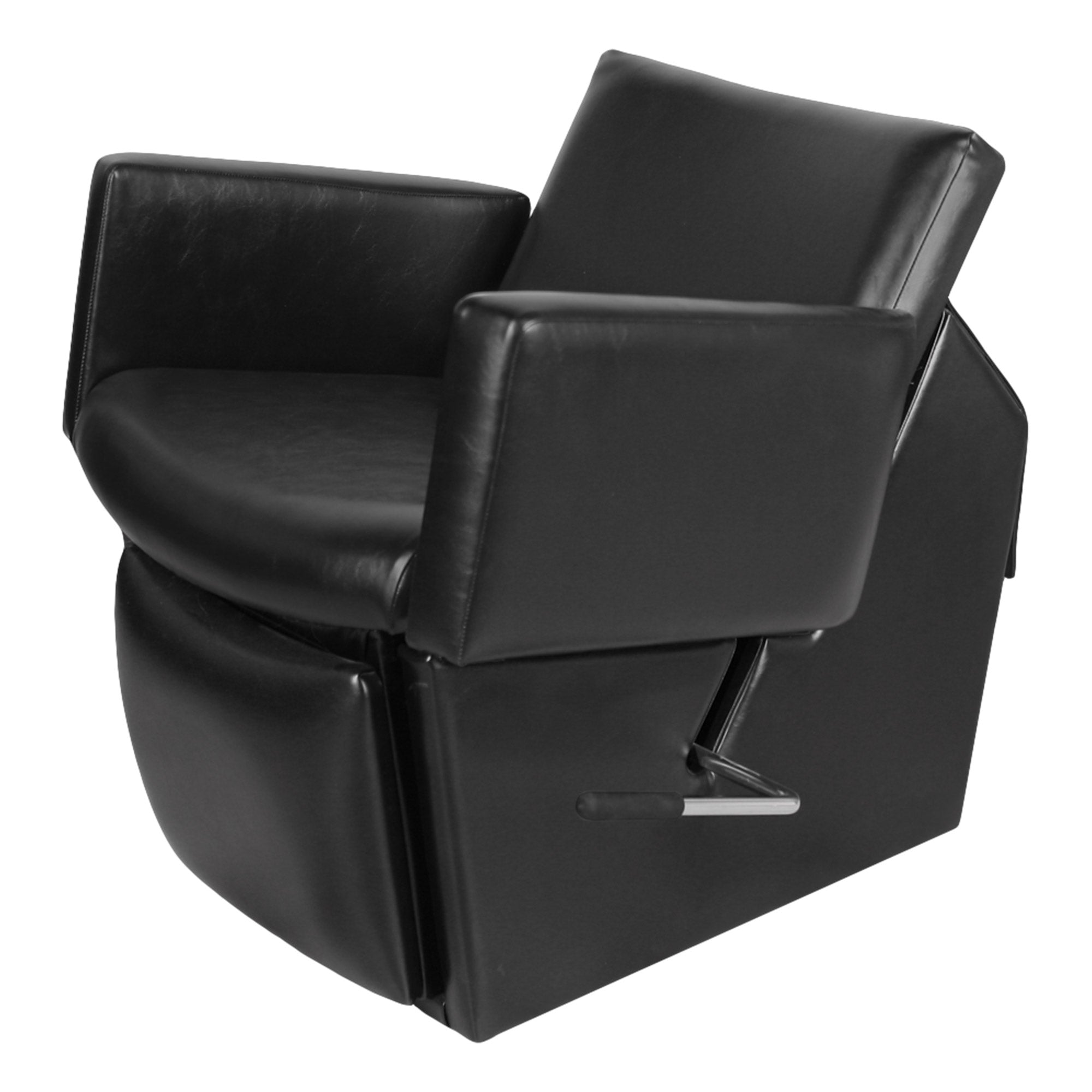 Cigno 59 Electric Shampoo Chair - Collins
