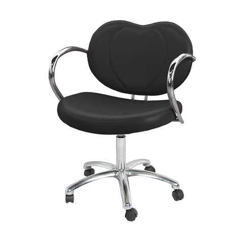 Bella Task Chair - Collins