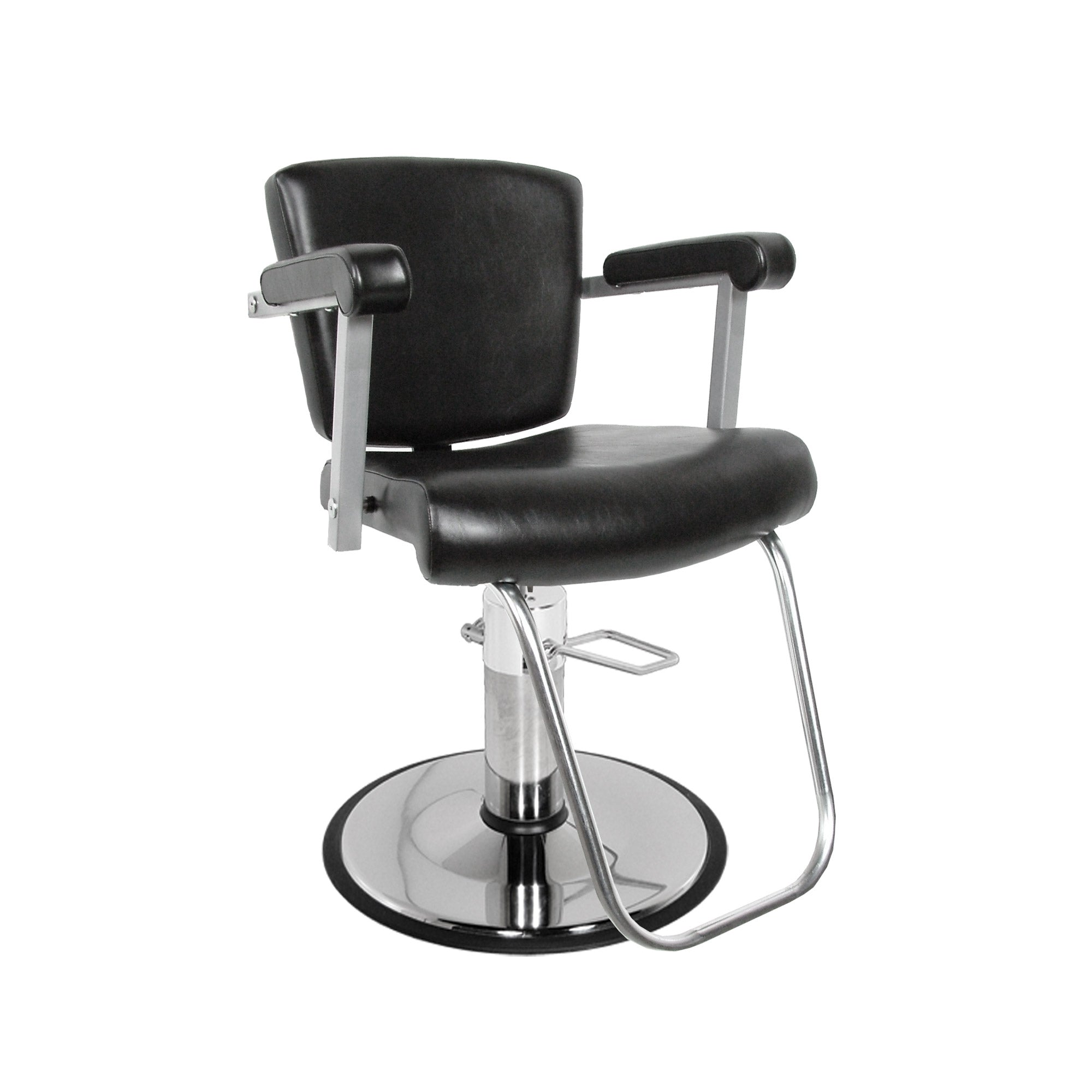 Vittoria Styling Chair - Collins