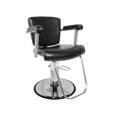 Vittoria Styling Chair